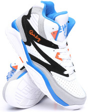 EWING - Sport Life Sneakers-2242642