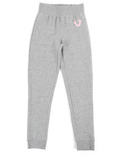 Girls - True Religion Sweatpants (7-16)-2242080
