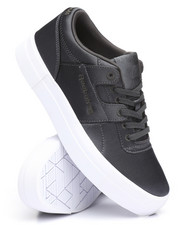 Reebok - Workout LO FVS TXT Sneakers-2242611