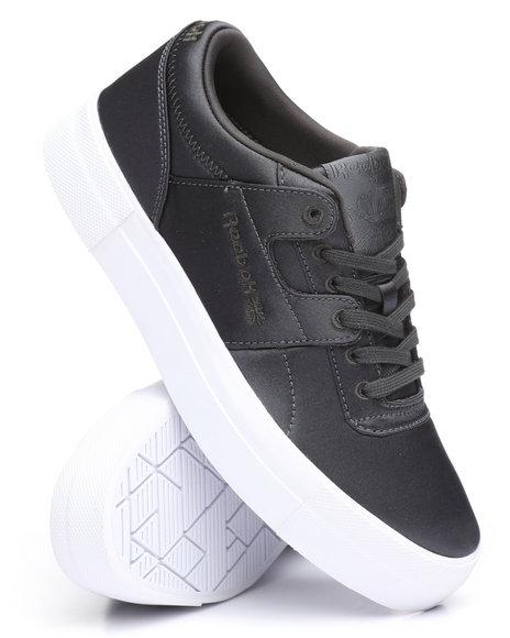 Reebok - Workout LO FVS TXT Sneakers