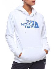 The North Face - Half Dome Hoodie-2239613