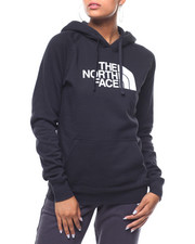 The North Face - Half Dome Hoodie-2239606