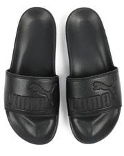 Sandals - Leadcat Slide Sandals-2243333