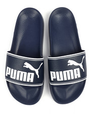 Athleisure for Men - Leadcat Slide Sandals-2243347