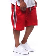 Men - Fleece Shorts (B&T)-2243612