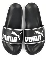 Puma - Leadcat Slide Sandals-2243326
