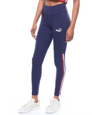 Puma - Tape Leggings-2241913