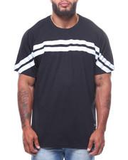 Short-Sleeve - Cotton Jersey (B&T)-2243648