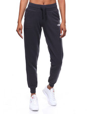 The North Face - Half Dome Jogger-2239580