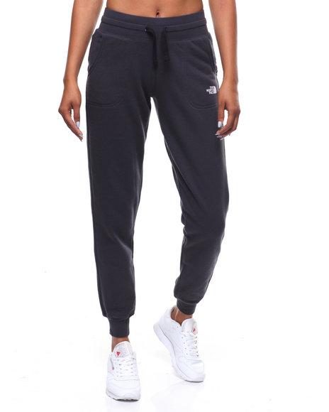 be51ded72845 Buy Half Dome Jogger Women s Bottoms from The North Face. Find The ...