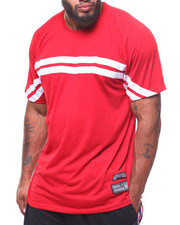 Men - Cotton Jersey (B&T)-2243624
