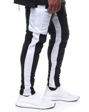 Men - Fleece Joggers (B&T)-2243676