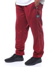 Men - Fleece High Brush Joggers (B&T)-2243628