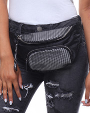 Bags - Ika Fanny Pack-2238521