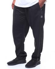 Men - Fleece High Brush Joggers (B&T)-2243664