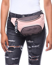 Bags - Ika Fanny Pack-2238520