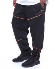 Big & Tall - French Terry Joggers (B&T)-2243660