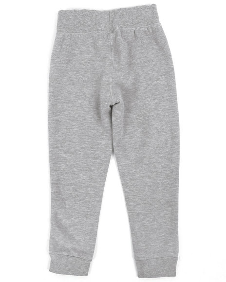 True Religion - True Religion Sweatpants (4-6X)