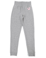 True Religion - True Religion HS Sweatpants (7-16)-2242080