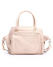 Rampage - Triangle Ring Satchel-2239289