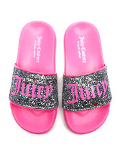 Girls - Hollywood Slides (11-5)-2235870