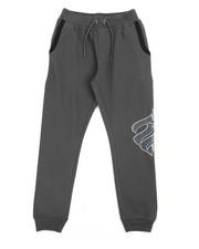 Rocawear - Rocawear Joggers (8-20)-2242919