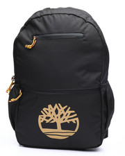 Timberland - Timberland Tree Logo 28L Backpack-2242569