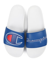 Sandals - IPO MM Slides-2243691