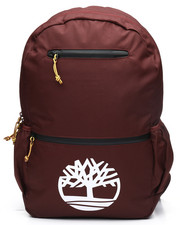 Bags - Timberland Tree Logo 28L Backpack-2242571