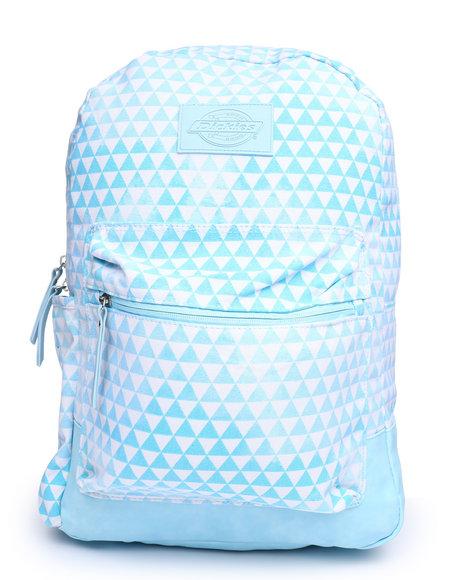 Dickies - Dickies Colton Backpack