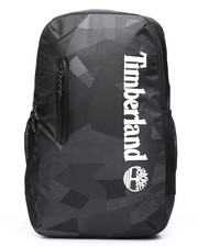 Timberland - Zip Top 27L Backpack-2242572