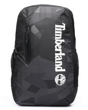 Backpacks - Zip Top 27L Backpack-2242572