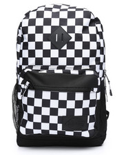 Accessories - Dickies Study Hall Backpack-2242599