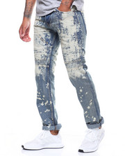 Buyers Picks - Moto Jean with Carpenter Detail-2244125