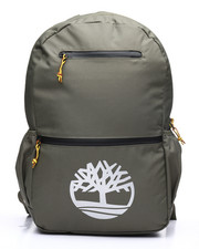 Bags - Timberland Tree Logo 24L Backpack-2242570