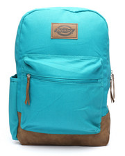 Accessories - Dickies Colton Backpack-2242609