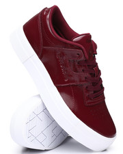 Reebok - Workout LO FVS Sneakers-2243962