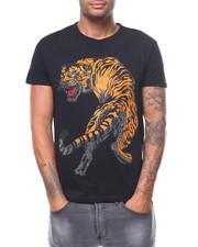 T-Shirts - JEWEL TIGER TEE-2243938
