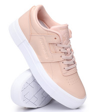 Reebok - Workout LO FVS Sneakers-2243917