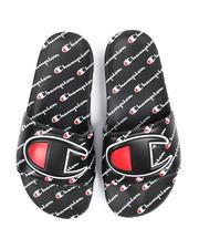 Sandals - IPO Repeat Slides (4-7)-2243909