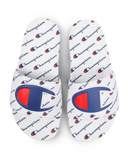 Footwear - IPO Repeat Slides (4-7)-2243905