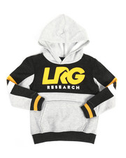 LRG - Research Track Popover (4-7)-2243721