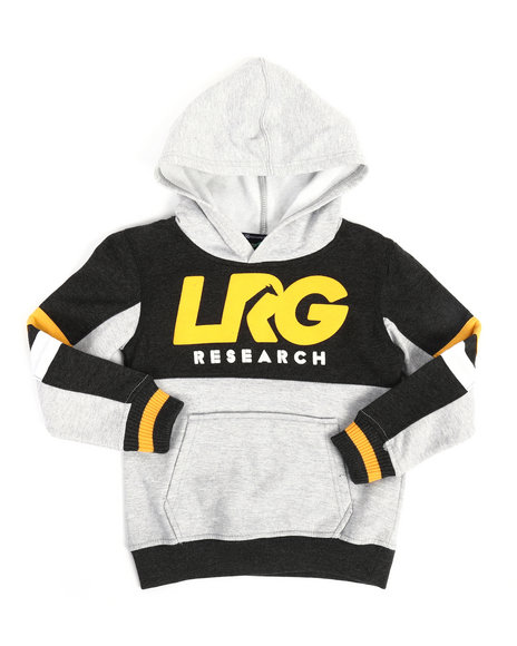 LRG - Research Track Popover (4-7)