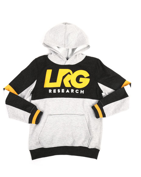 LRG - Research Track Popover (8-20)