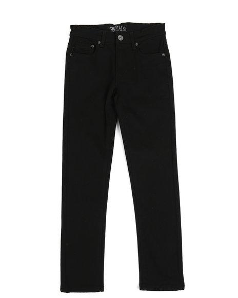 Southpole - Stretch Twill Pants (8-20)
