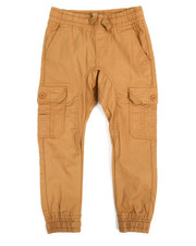 Southpole - Stretch Ripstop Jogger Pants (4-7)-2244300