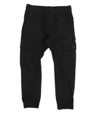 Southpole - Stretch Ripstop Jogger Pants (4-7)-2244295