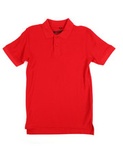 Southpole - Classic Polo (8-20)-2244210