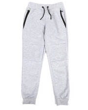 Boys - Tech Fleece Jogger Pants (8-20)-2244190