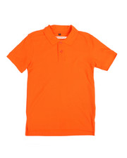 Polos - Classic Polo (8-20)-2244205